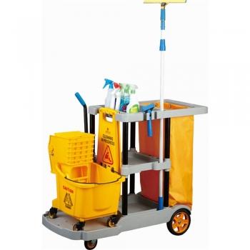 Housekeeping Janitorial Supplies