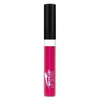 Pink shade lip glosses