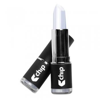 Solid Lip Glosses