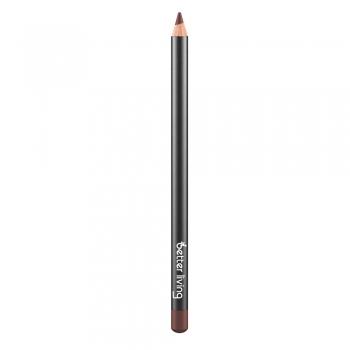 Black shade lip liners