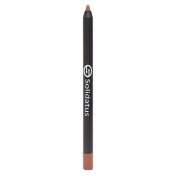 Oily Lip liners