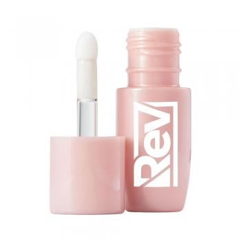 Intensive lip Treatment Oils