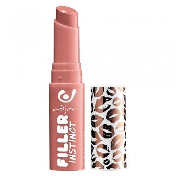 Lip plumper's polishes