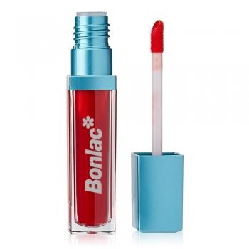 Cosmetics Radiant Gel Lip Stains