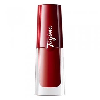 Lip Magnet Liquid
