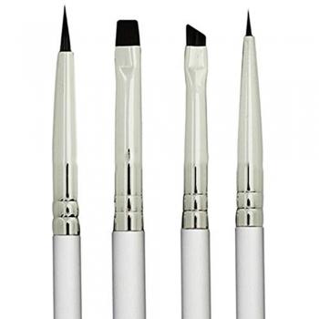 Eyeliner Brushes Applicators