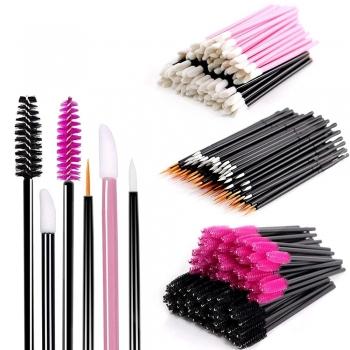 Lipstick Applicators