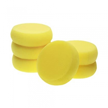 Synthetic Sponges