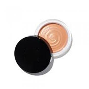 Les Beiges Healthy Glow Bronzing Cream-Gel Bronzer