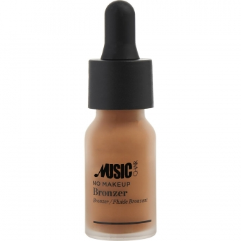 Makeup Bronzer Broad Spectrums