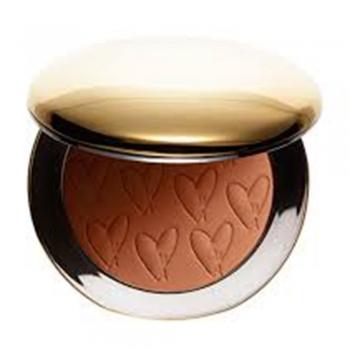 Westman Atelier Beauty Butter Powder Bronzers