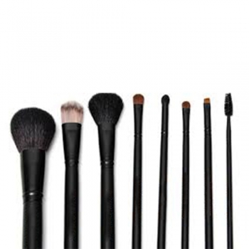 General Face Brushes