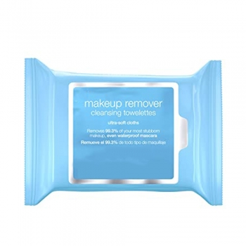 Makeup Remover Cleansing Towels