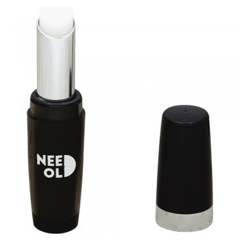 Super Stay Eraser Lip Color Removers