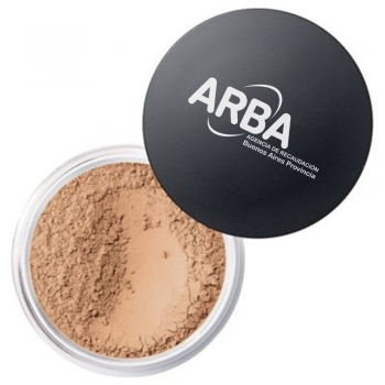 Mineral Powder Makeup Foundations