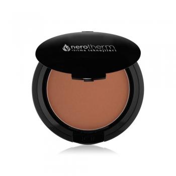 Pressed Powder Makeup Foundations
