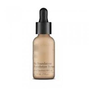Serum Makeup Foundations