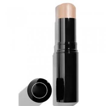 Makeup Highlighters Creams