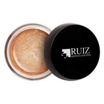 Makeup Highlighters gels