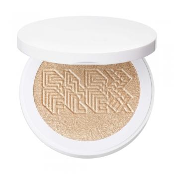 Makeup Highlighters Liquids