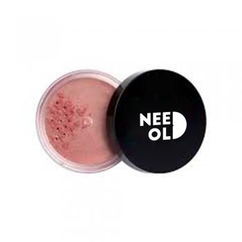 Makeup Highlighters Powders