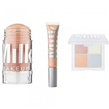 Makeup Holographic Sticks