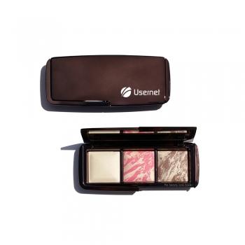 Makeup Lighting Palettes