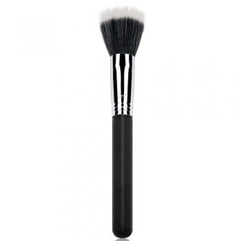 Makeup Luminizing Powder