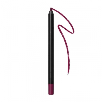 Eyeliner and Lip Liners