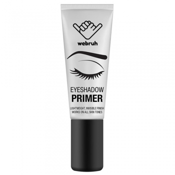 Skin & Eye Primers