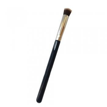 Small Flat Eye shadow Brush (Lid color)