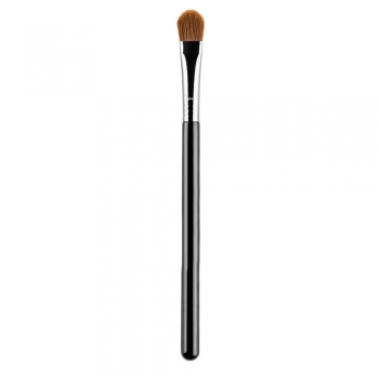Small Pencil Brush (for under eye shadow or inner corner shadow)