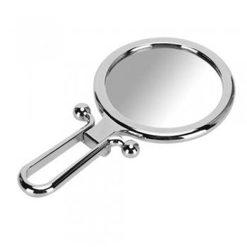 Portable Magnifying Makeup Mirrors