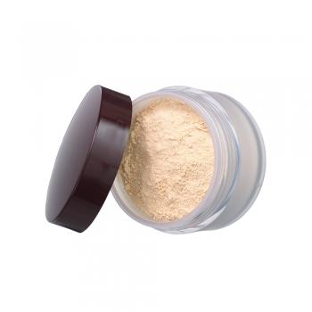 Finishing Makeup Powders