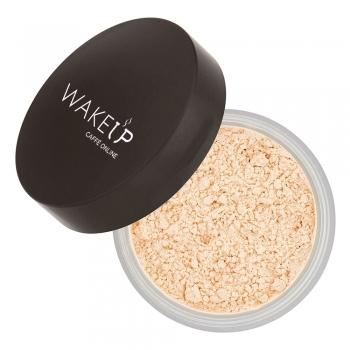 Loose Makeup Powders