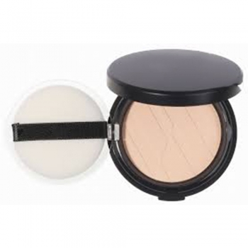 Matte Makeup Powders