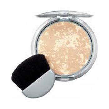 Mineral Makeup Powders