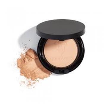 Pressed Makeup Powders