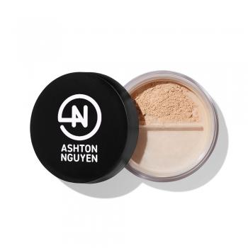 Setting Makeup Powders