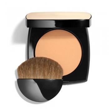 Sheer Type Makeup Powders