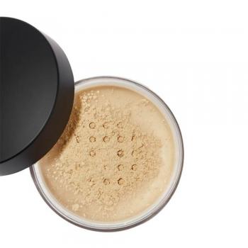 Soft glow Makeup Powders