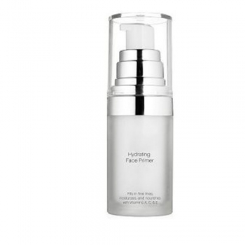 Cosmetics Hydrating Face Primers