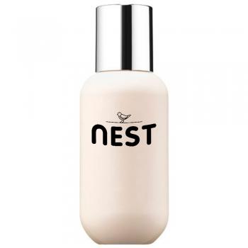 Dry Skin Makeup primers