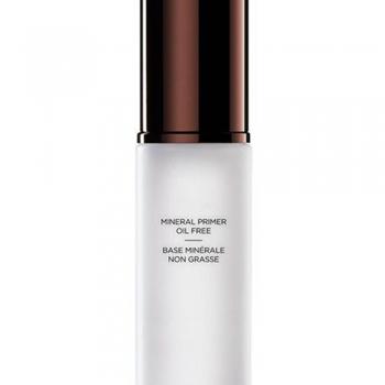 Oily Skin Makeup primers