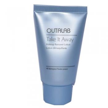 Estee Lauder Take It Away Makeup Remover