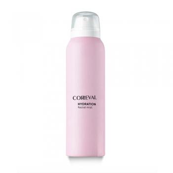 Skin Daily Rescue Facial Sprays