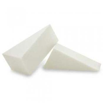 Triangle Makeup Sponges