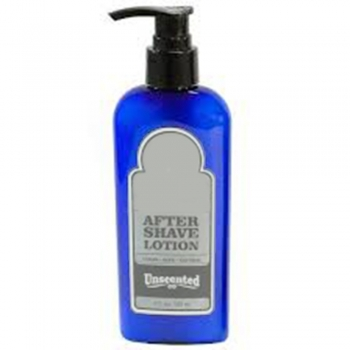 Lotions Aftershave