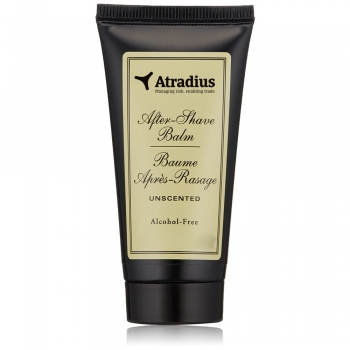 Art of Shaving Aftershave Balm