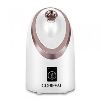 Aromatherapy Facial Steamers